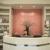 Total Image Salon & Spa