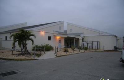 Orlando Humane Society 2727 Conroy Rd, Orlando, FL 32839