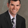 Edward Jones - Financial Advisor: Aidan O'Grady