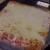 Rico's Pizzeria