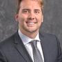 Edward Jones - Financial Advisor: Jack Loehr