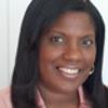 Patricia Ann Lucas, DDS