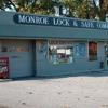 Monroe Lock & Safe