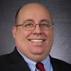 Mark Kruse - Ameriprise Financial Services, Inc.