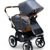 Strollers Unlimited