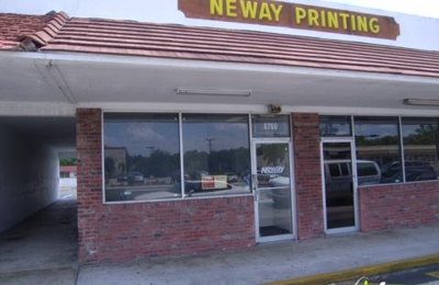 Hawk Productions - Pembroke Pines, FL