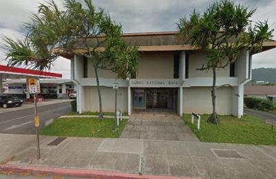 Hatanaka Nelson DDS - Honolulu, HI