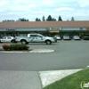 The Stash Gift Shop