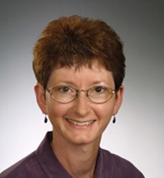 Dr. Pamela Heilman, MD - Madison, WI