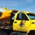 D & T Towing and Recovery, LLC