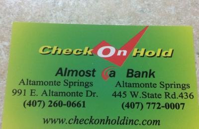 Ace cash advance knoxville tn picture 6