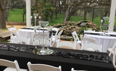 Celebrations! Party Rentals