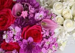 Bonnie's Floral Boutique - Henderson, NV