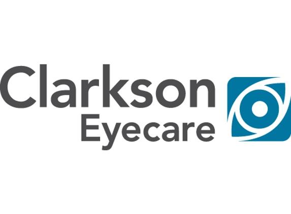 Clarkson Eyecare - Warrenton, MO