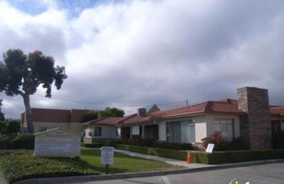 Hayden Electrolysis - Fremont, CA