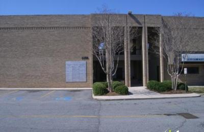 Technical Ag Products - Atlanta, GA