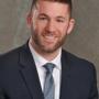 Edward Jones - Financial Advisor: Jason K Hutchinson