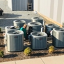 Evergreen Heating & Air