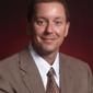 Farmers Insurance - Mark Pickens - Springfield, MO