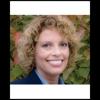 Maria Ordonez - State Farm Insurance Agent