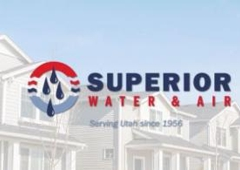 Superior Water and Air - Salt Lake City, UT