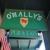 O'Mally's Irish Pub