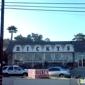 Ricky's Family Restaurants - San Diego, CA