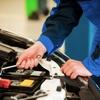 Adl  Auto Repair