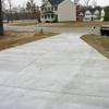 Bi-State Concrete