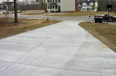 Bi-State Concrete - Saint Louis, MO