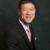 Jeff Shi: Allstate Insurance