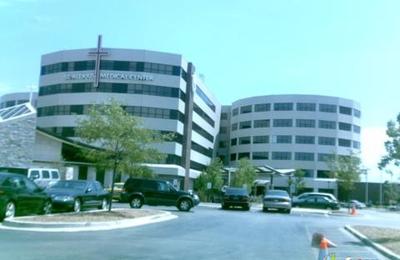 Wyhinny, George, MD - Hoffman Estates, IL