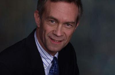 Dr. Charles Larry Gelfman, MD - Boca Raton, FL