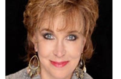 Dr. Lori Eldean Hansen, MD - Oklahoma City, OK