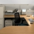 Office Furniture Source