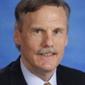 W.A. Schroeder, Jr. D.O., M.D., F.A.C.S. - Cape Girardeau, MO