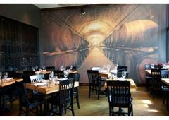 Rizzuto's Wood-Fired Kitchen & Bar - West Hartford - West Hartford, CT