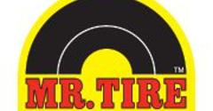 Mr Tire Auto Service Centers - Marion, OH