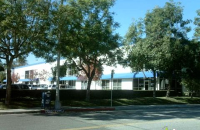 Spirit Gymnastics - Santa Fe Springs, CA