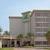 Holiday Inn Houston-Hobby Airport