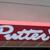Putter's Bar & Grill