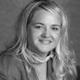 Edward Jones - Financial Advisor:  Lisa M Turner