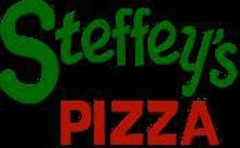 Steffey's Pizza