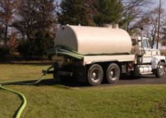 Clifford Hill Sanitation Service Inc - Kutztown, PA