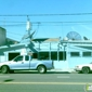 Prince O'Whales - Playa Del Rey, CA