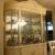 Tiffany Clearance Furniture - CLOSED