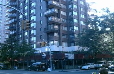 Mark McKew Law Offices - New York, NY