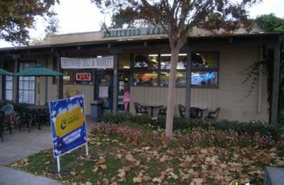 Driftwood Deli & Market - Palo Alto, CA