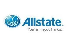 Allstate Insurance Agent: Todd Robicheaux - Metairie, LA