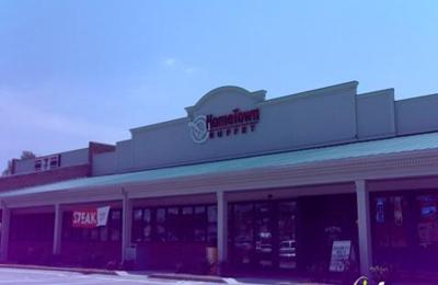 Hibachi Supreme Grill and Buffet - Ballwin, MO